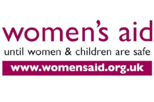 womensaid_logo2-624x416