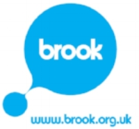 new_brook_logo