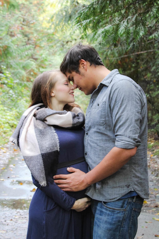 Kelsey Maternity 25.jpg