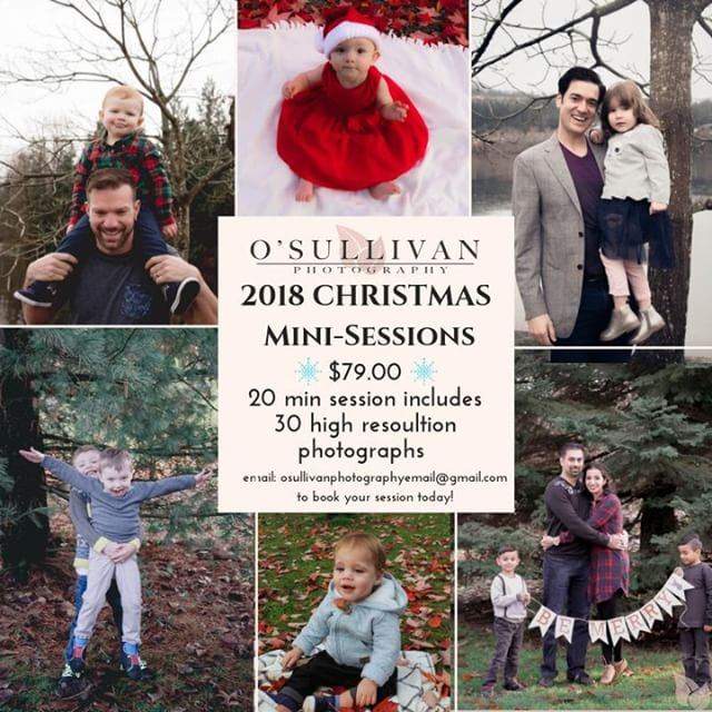 Now booking Christmas / Winter mini-sessions. These sell out every year, contact us to book your spot today! . . . #vancouverphotographer #weddingphotographer #engagement #wedding #vancouver