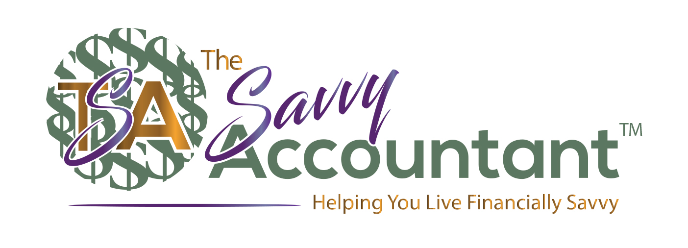 The Savvy Accountant™
