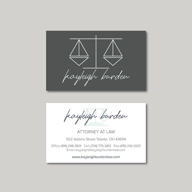 This beautiful ladies brand is up on our website, and here are her business cards!  We had so much fun creating this entire brand for her to start her own biz.  Gotta love those female entrepreneurs!!! #businesscards #identitypackage #logodesign #webdesign #graphicdesign #lovewhatyoudo #dowhatyoulove #custom #contrast #keepitcustom #ebdesignstudio #chelsea #dexter #chelseami #puremichigan #smallbiz #mycreativebiz #makersgonnamake #creativelifehappylife #handsandhustle #buildyourbrand