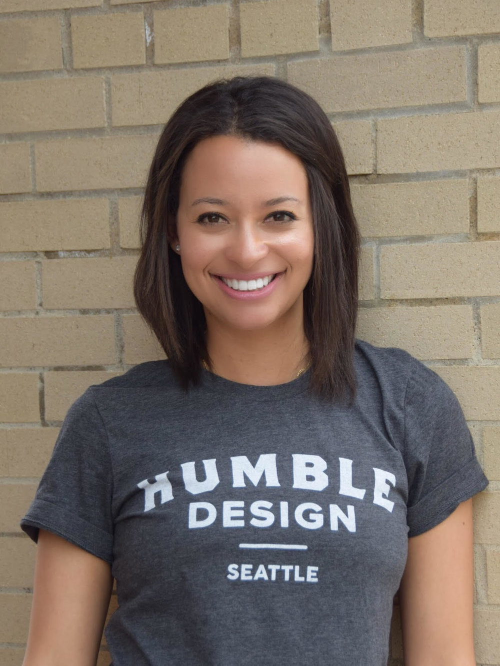 Tia Baker, Seattle Director