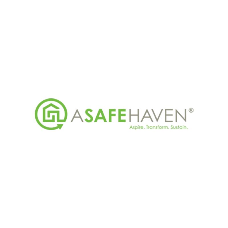 a-safe-haven.png
