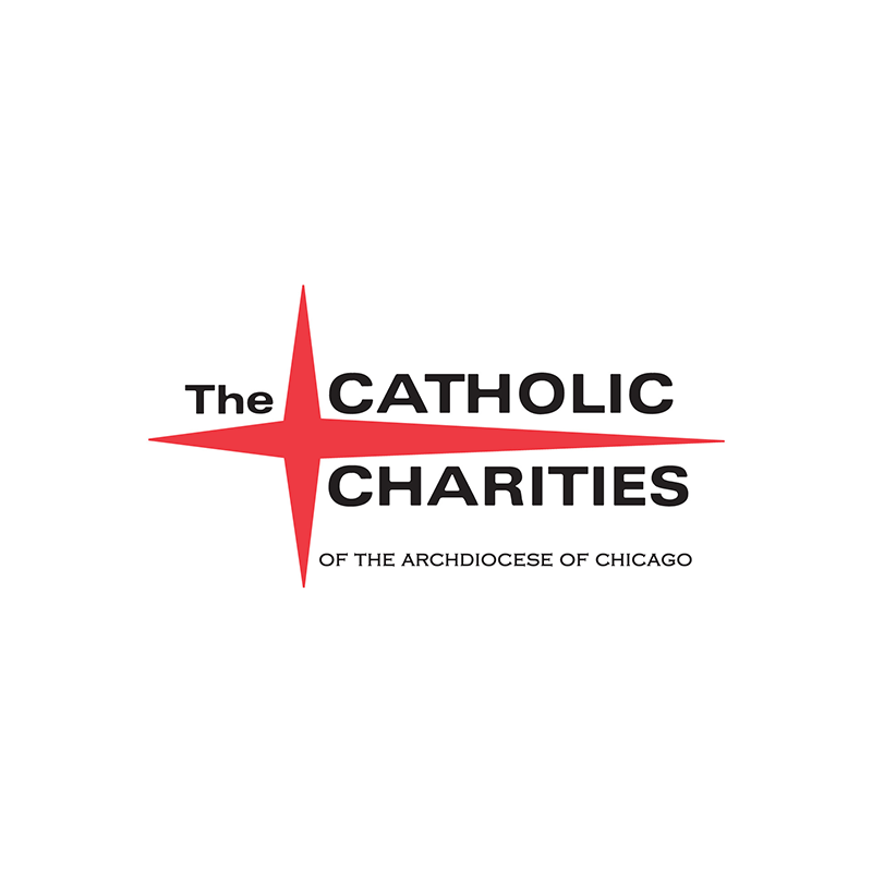 catholic-charities.png