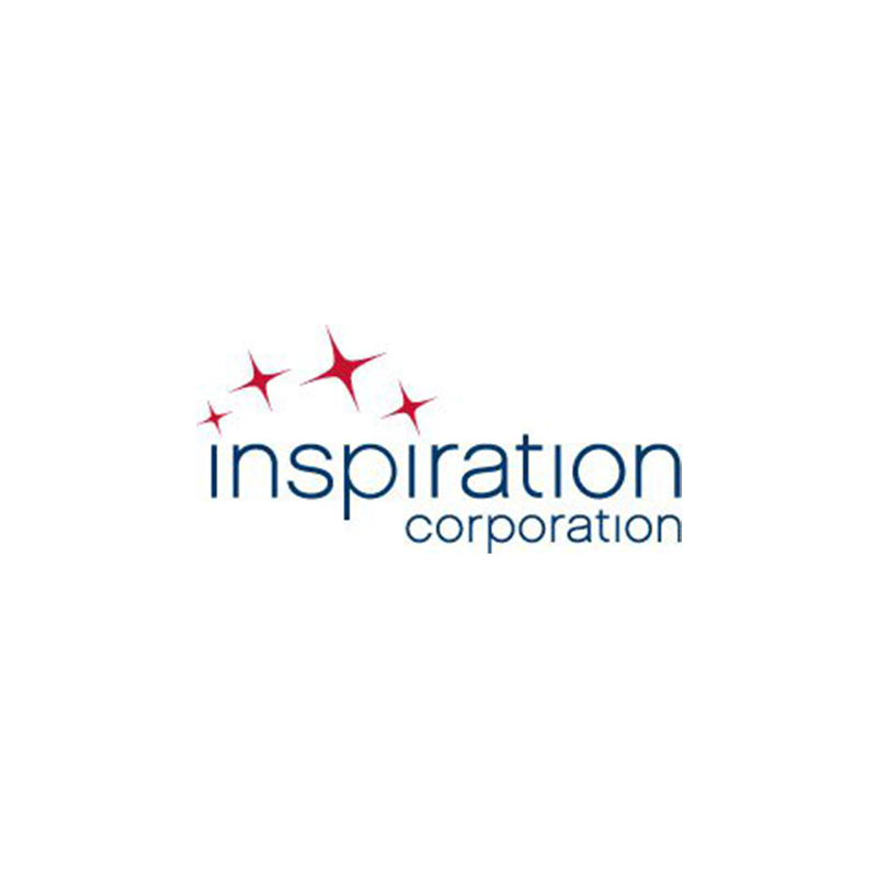 inspiration-corp.png