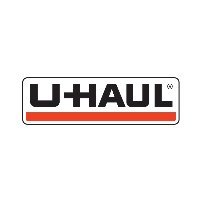 uhaul.png