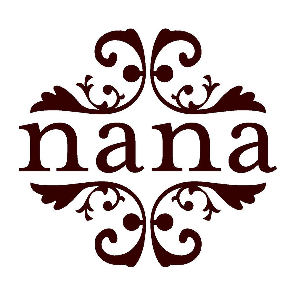 nana's salad