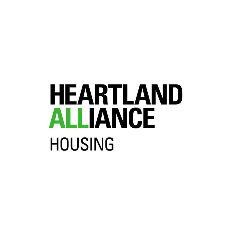 heartland-alliance.png