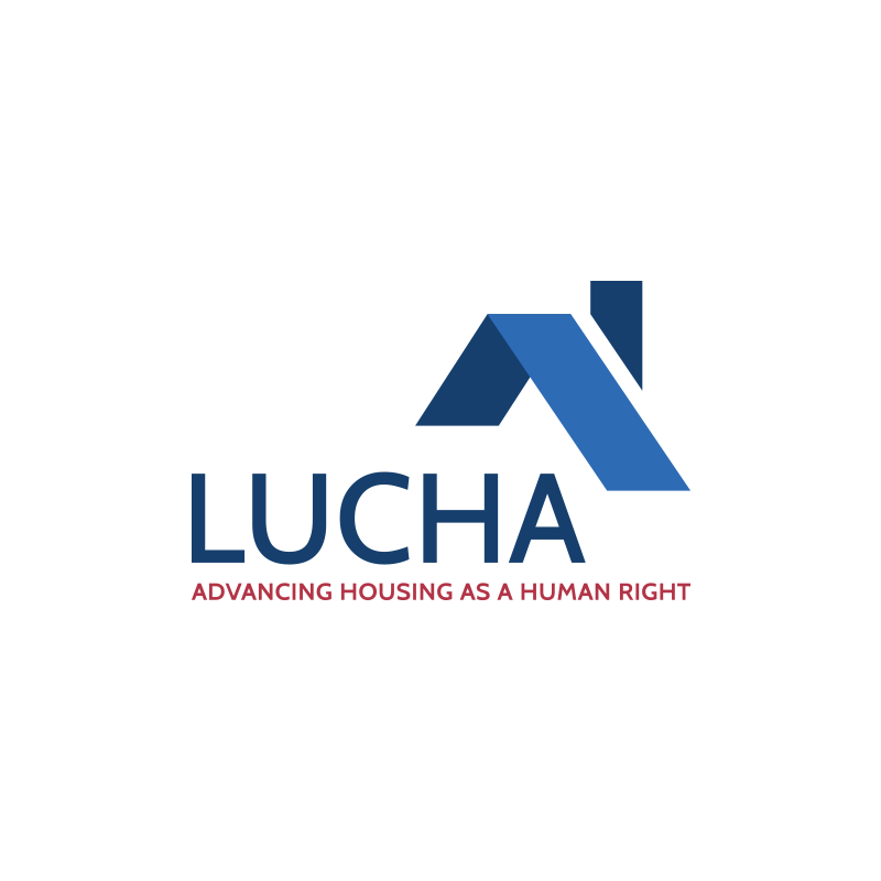 lucha.png
