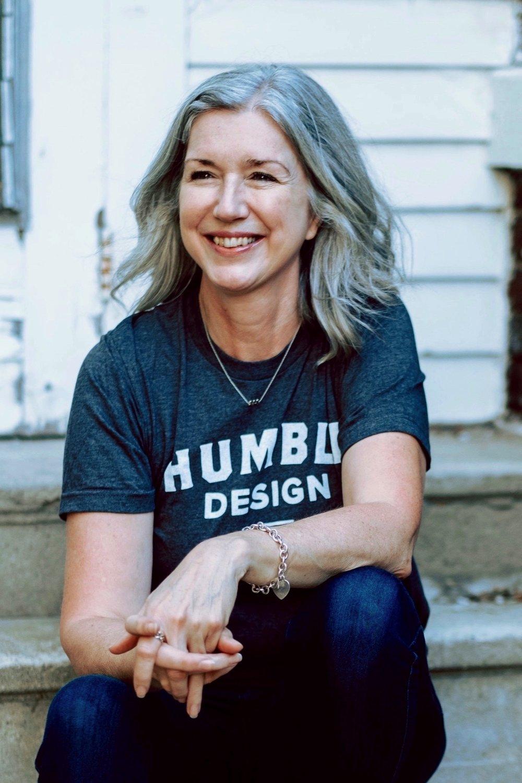 Lisa Crawford, Operations Director