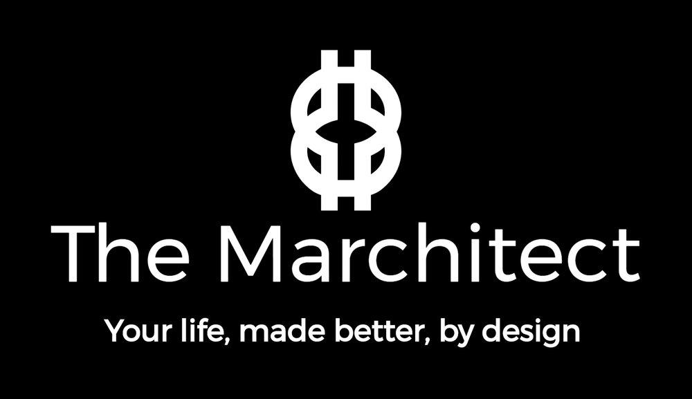 Bethearchitect com