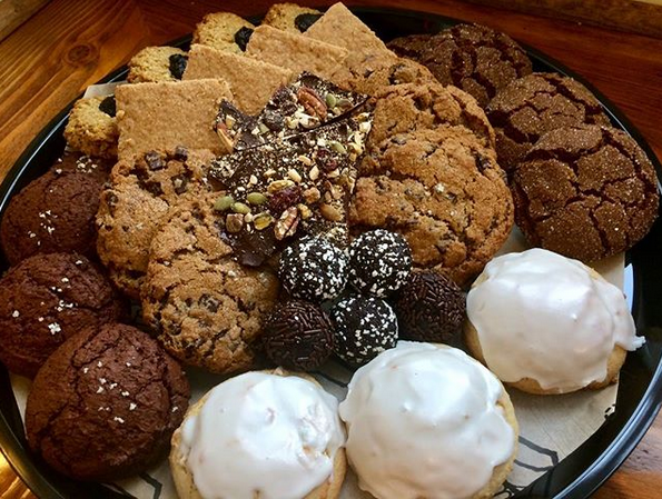 cookie platter.PNG
