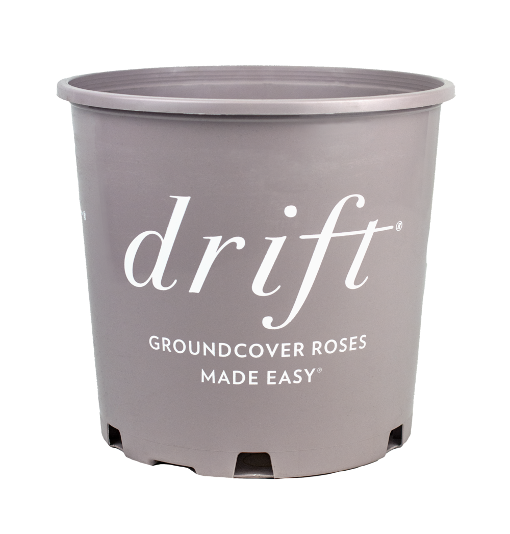 Drift-pot-2gal_iso.png