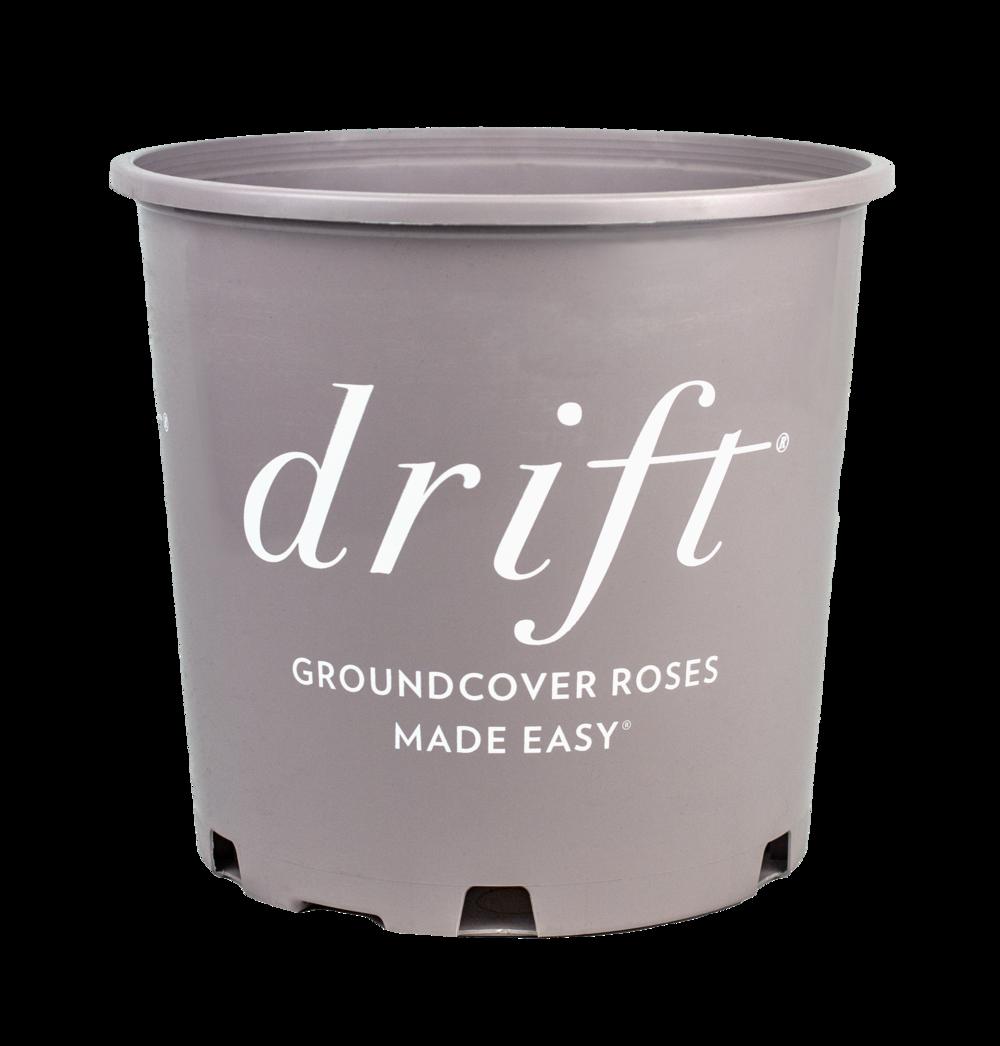 Drift-pot-2gal_iso.png