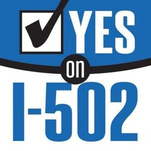 yes-on-i502.jpg