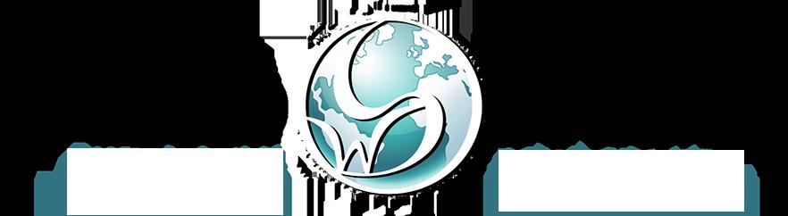 world-summit.png
