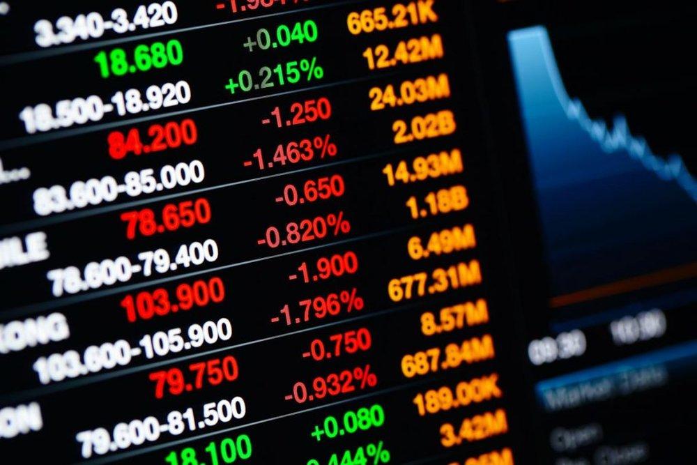 trade-market-1-1024x683.jpg