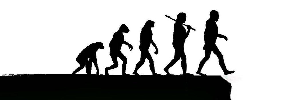 Evolution-LongCliff-e1380888468398.jpg