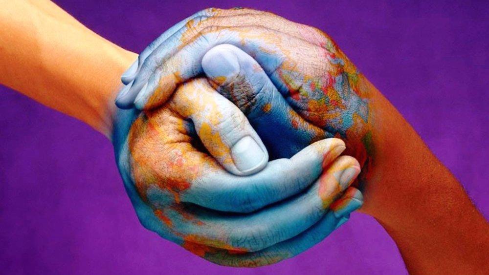 peace-on-earth-hands.jpg