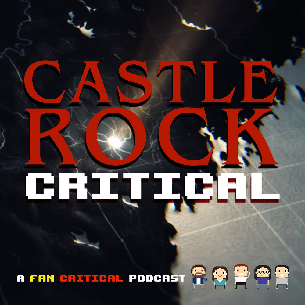 CASTLE ROCK LOGO.jpg