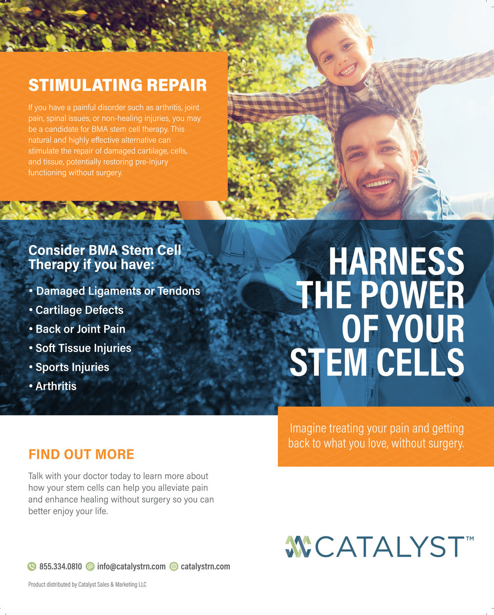 Catalyst-Brochure-BMA-Stem-Cell-V6-Reduced-1.jpg