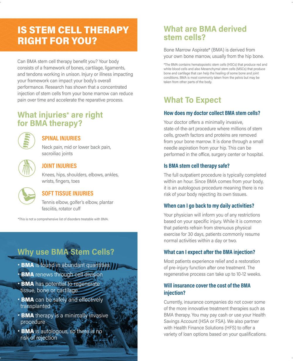 Catalyst-Brochure-BMA-Stem-Cell-V6-Reduced-2.jpg