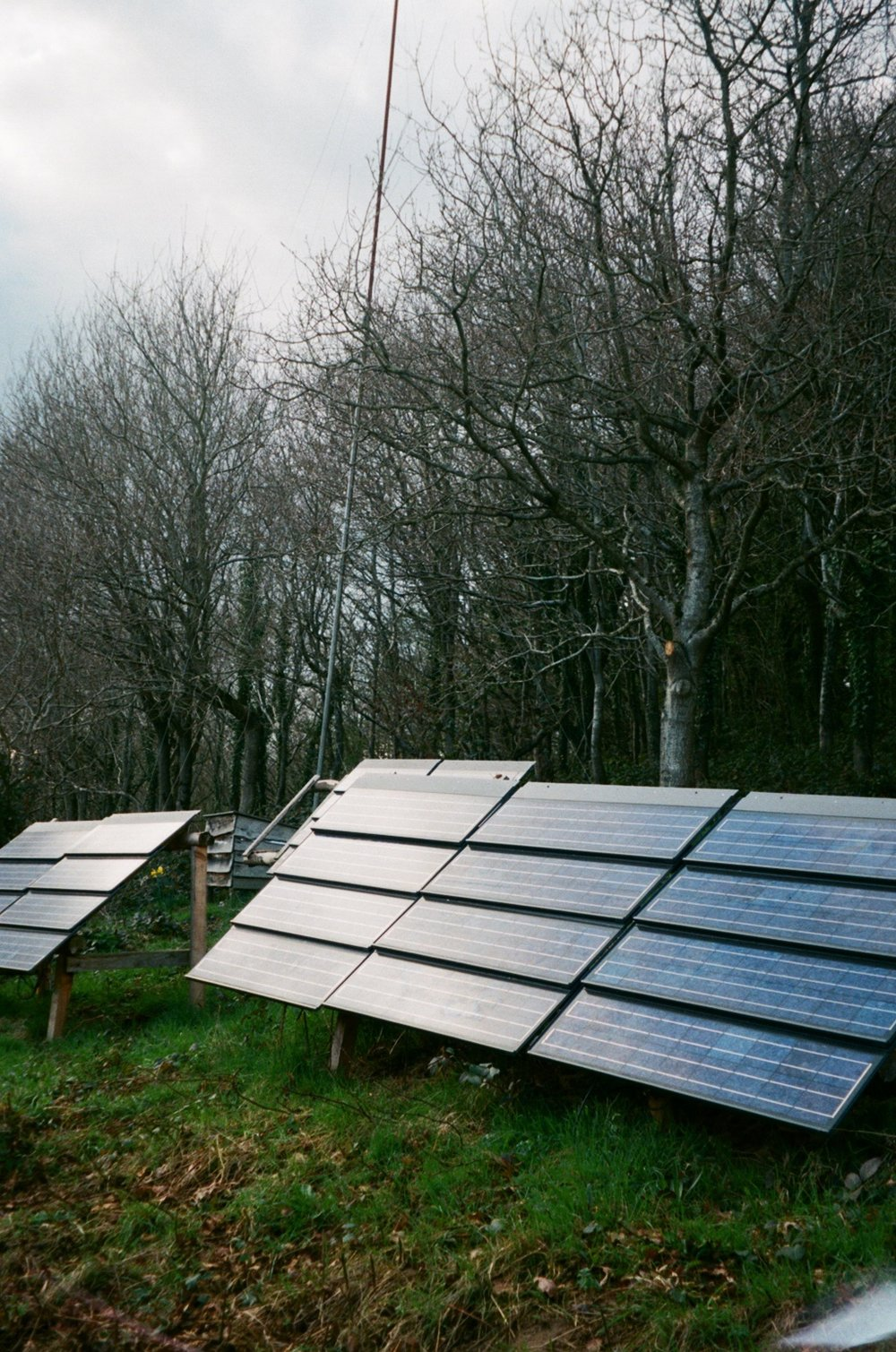 solar panels for energy .JPG