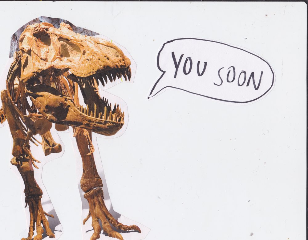 You soon dino .jpeg