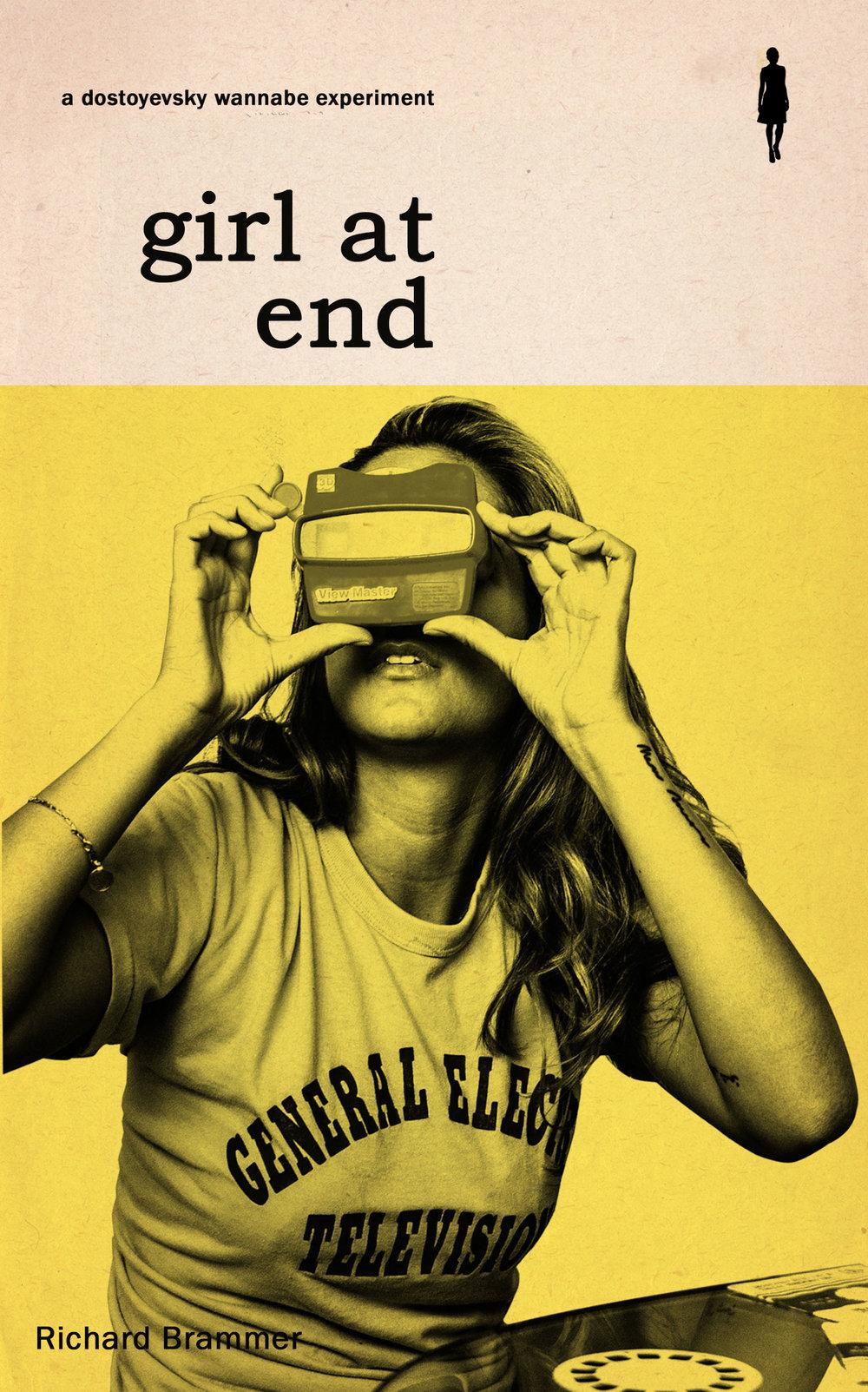 girl_at_endv2 (1).jpg