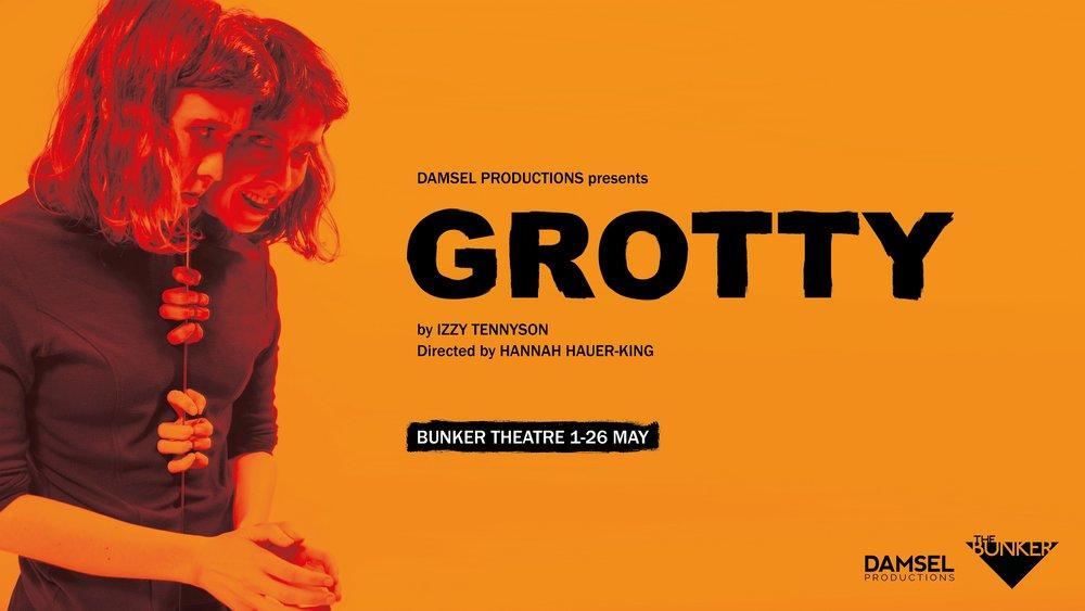 Grotty final image - Copy.jpg
