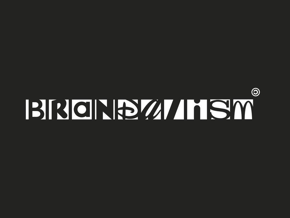 Brandalism_Logo_web.jpg
