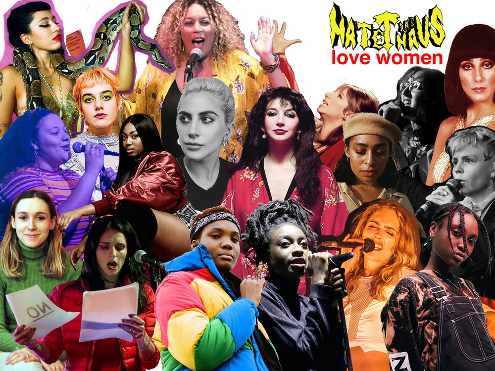 LoveWomen.jpg