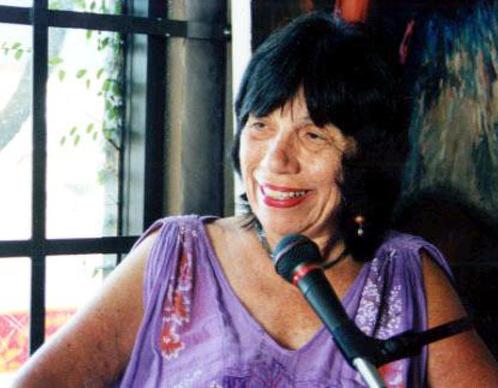 Elizabeth Martinez2.png