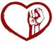 heart image belovedoak flyer.jpg
