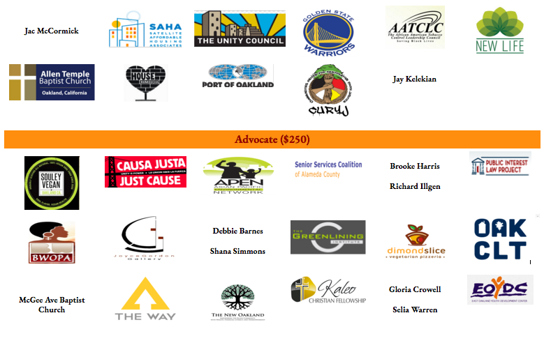 Sponsors 3 for website.png