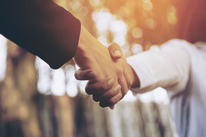 Atrevia+partnership+image.jpg