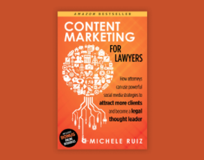 Content+Marketing+for+Lawyers+book.png