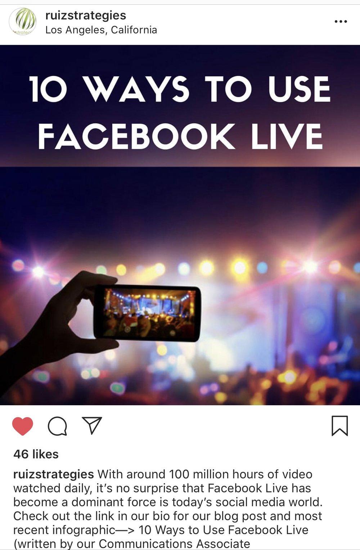 FB live.jpg