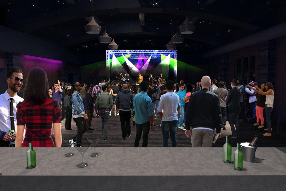 171130 Concert View.jpg