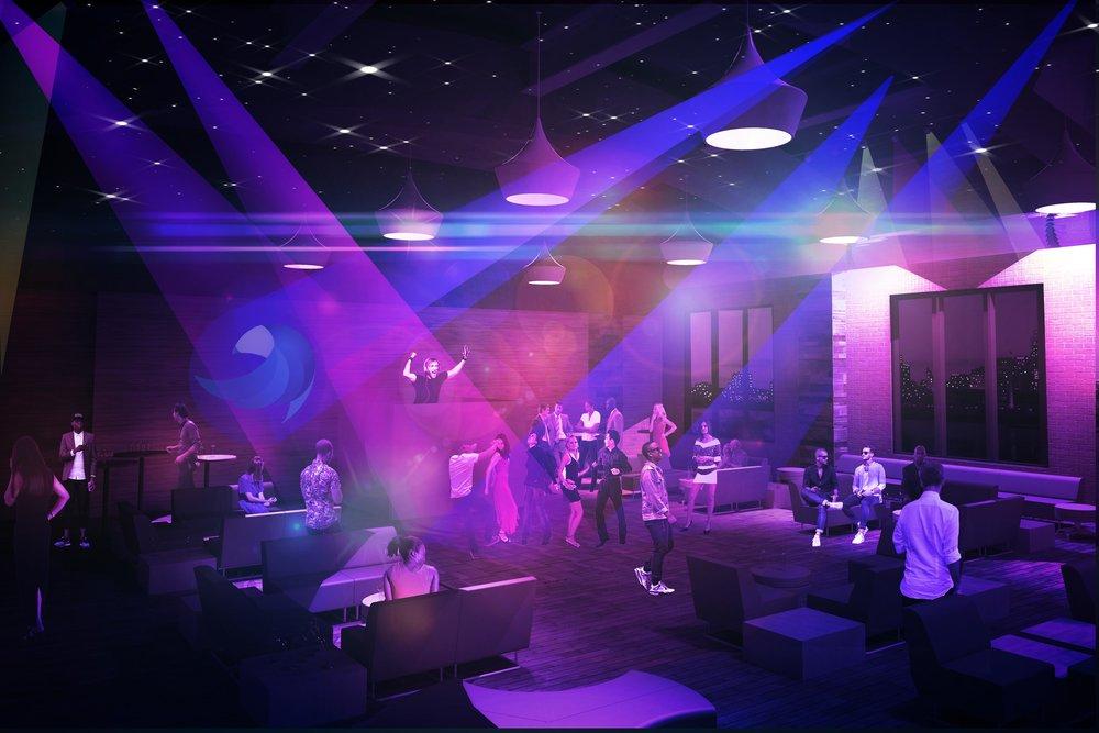 171028 Nightclub View.jpg