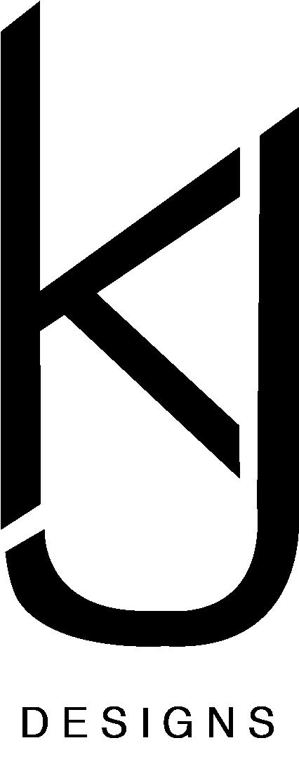 kj design KJ Designs kj design