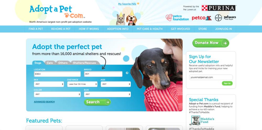 Adopt-a-Pet.com.png