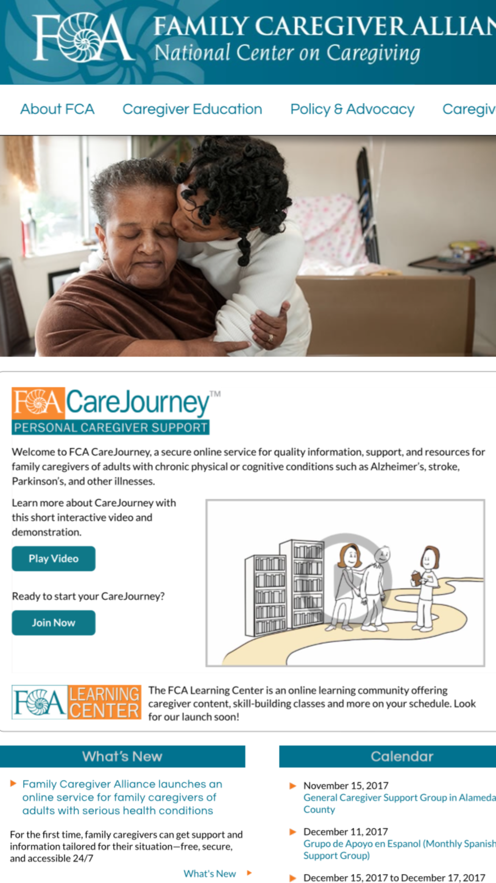 Family Caregiver Alliance.png