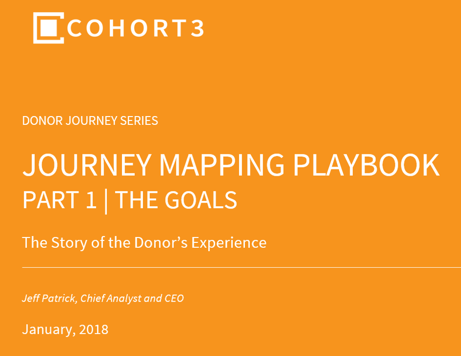 Journey Mapping Playbook Cover.png