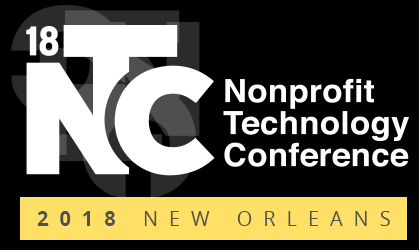 NTEN Conference Logo.png