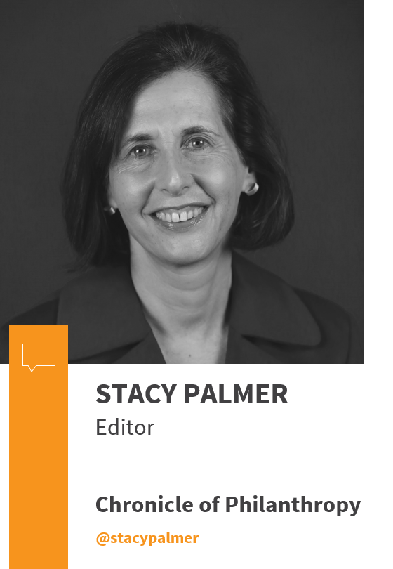 Stacy Presenter.png