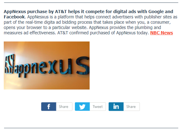 M&A Activity - AppNexus and ATT.png