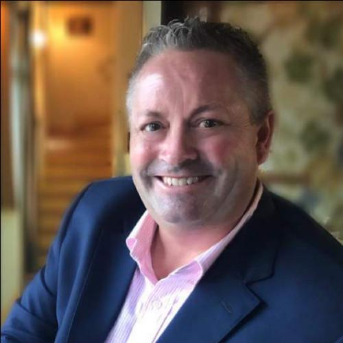 Community Brands CEO, Jean-Paul (JP) Guilbault