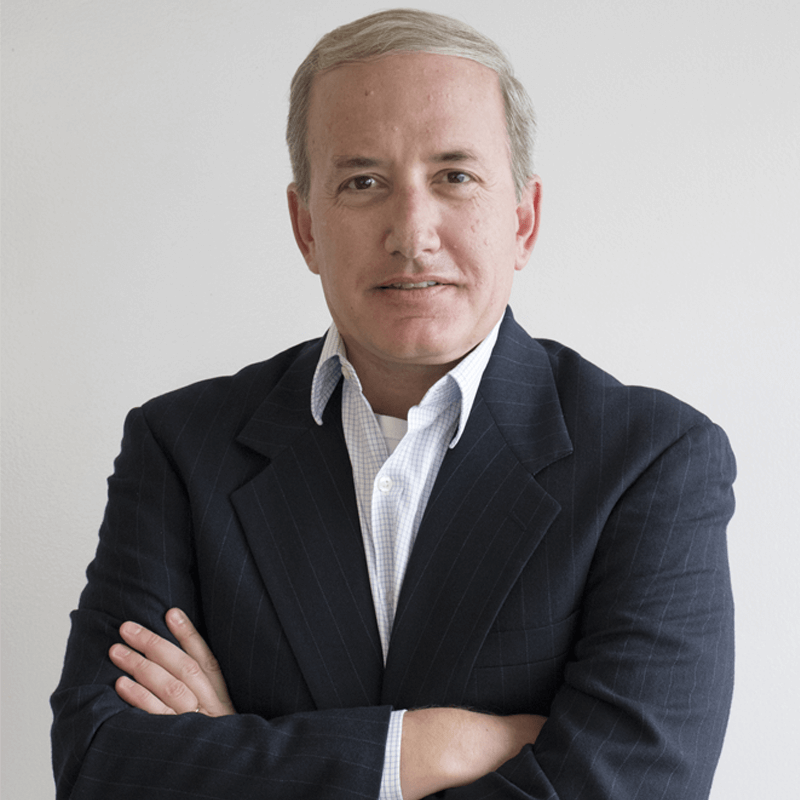 Victor Limongelli, CEO MobileCause